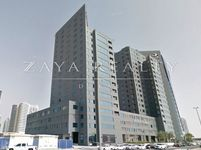 Office Commercial in Executive Bay-photo @index
