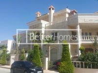 6 Bedroom Villa in Al-Kursi-photo @index