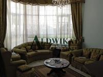 4 Bedroom Villa in Jordan Street-photo @index