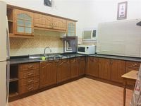6 Bedroom Apartment in Al Mansoura-photo @index