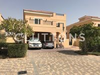 4 Bedroom Villa in The Centro-photo @index