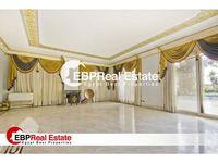 5 Bedroom Villa in Mirage City-photo @index