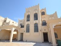 Commercial Villa Commercial in Al Waab Commercial Villa-photo @index