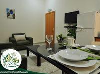 1 Bedroom Apartment in Al Dafna-photo @index