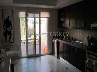 3 Bedroom Villa in Alma 2-photo @index