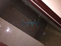 3 Bedroom Apartment in Mankhool Road-photo @index