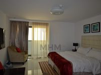 Studio Apartment in Capital Bay Tower 2-photo @index