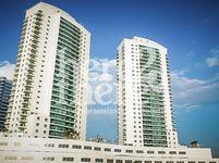 3 Bedroom Apartment in Amaya Tower 2-photo @index