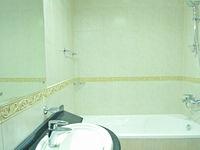 4 Bedroom Apartment in Elite Residence-photo @index