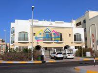 1 Bedroom Apartment in Hadbat Al Zafranah-photo @index