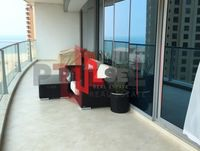 2 Bedroom Apartment in trident grand residence-photo @index