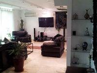 3 Bedroom Villa in Diraz-photo @index