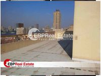 3 Bedroom Apartment in Manyal-photo @index
