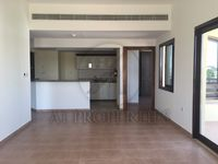 1 Bedroom Apartment in Shorooq-photo @index
