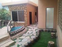 4 Bedroom Villa in Al Hamra-photo @index