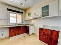 3 Bedroom Villa in Mirabella-photo @index