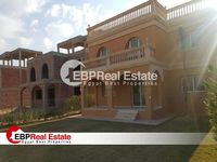 3 Bedroom Villa in Stella Heliopolis-photo @index