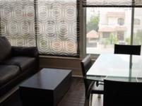 3 Bedroom Apartment in Al-Jandaweel-photo @index