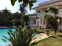 5 Bedroom Villa in Garana-photo @index