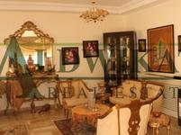 4 Bedroom Apartment in Shmeisani-photo @index