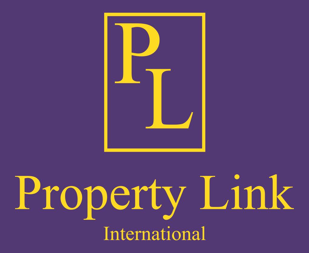 Property Link International