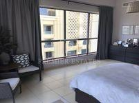2 Bedroom Apartment in Rimal 2-photo @index