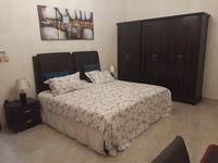 1 Bedroom Apartment in Bin Mahmoud-photo @index