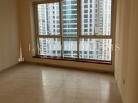 2 Bedroom Apartment in Marina Heights-photo @index
