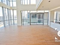 4 Bedroom Apartment in Building 23B-photo @index