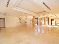 4 Bedroom Apartment in South Gate-photo @index