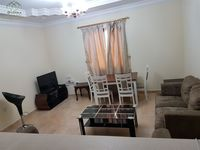 1 Bedroom Apartment in Najma-photo @index