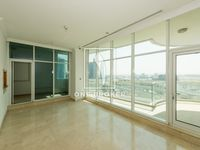 2 Bedroom Apartment in Trident Waterfront-photo @index