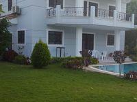 4 Bedroom Villa in Alexandria-photo @index
