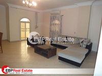 3 Bedroom Apartment in Cairo-photo @index