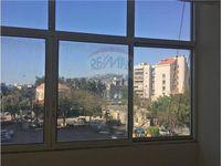4 Bedroom Apartment in Jounieh-photo @index