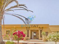 4 Bedroom Villa in El Abd Village-photo @index