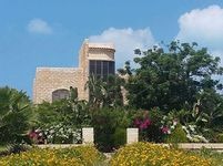 6 Bedroom Villa in Alamein-photo @index