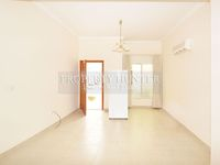 2 Bedroom Villa in Al Gharrafa-photo @index