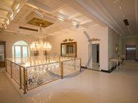 7 Bedroom Villa in Sector J-photo @index