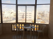 3 Bedroom Apartment in Al-Bnayat-photo @index