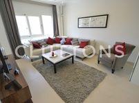 4 Bedroom Villa in Villa Lantana-photo @index
