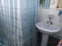 2 Bedroom Apartment in New Maadi-photo @index