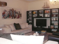2 Bedroom Apartment in Jabal Amman-photo @index