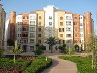 1 Bedroom Apartment in mediterranean (bldgs 38-107)-photo @index
