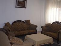 3 Bedroom Apartment in Shmeisani-photo @index