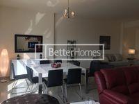 3 Bedroom Apartment in Al Naser-photo @index