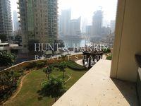 2 Bedroom Apartment in Murjan 5-photo @index