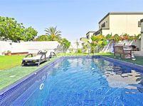 3 Bedroom Villa in Regional-photo @index