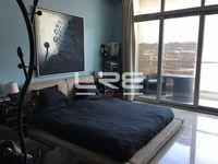 Studio Apartment in dec 1-photo @index