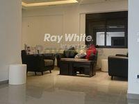 3 Bedroom Apartment in Kfaryassine-photo @index